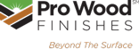 pro-wood_logo